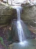 Image for Wildenstein-Wasserfall, Bubendorf, Schweiz