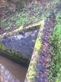 Image for Benchmark Pont de la Rimogère