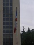 Image for Plasy, CZ, EU