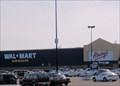 Image for Walmart Supercenter 3772  -  Jonesville, VA