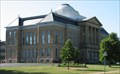 Image for Niagara County Courthouse and County Clerk's Office - Lockport, NY
