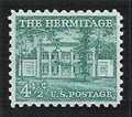 Image for The Hermitage, Davidson County, Tennessee