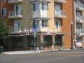 Image for 7-Eleven  - Kettner Blvd - San Diego, CA
