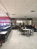 Image for Starbucks - Target - Rancho Santa Margarita, CA