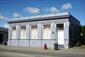 Image for 139 Main Street — Otautau, New Zealand