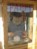 Image for Pappy - Laughlin, NV