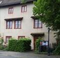 Image for Rheinpolizei - Basel, Switzerland