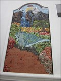 Image for Havens Elementary School Mosaic - Piedmont, CA