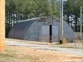 Image for GNG Hut - Lawrenceville, GA