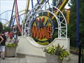 Image for Mantis - Cedar Point, OH