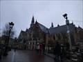 Image for Oude Kerk - Amsterdam, NH, NL