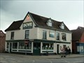 Image for The Dove Street Inn & Brewery - Dove Street, Ipswich