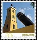 Image for Fort Oranje Lighthouse - Kralendijk, Bonaire, Caribbean Netherlands