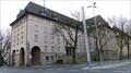 Image for Polizeipräsidium Buer - Gelsenkirchen, Germany