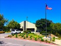 Image for Laguna Niguel, CA 92607 ~ Main Post Office