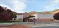 Image for Kane County Hospital ~ Kanab, Utah