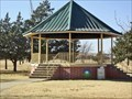 Image for Running Water Draw Regional Park Gazebo - Plainview, TX