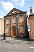 Image for Stratford on Avon Masonic Hall, Warwickshire, UK