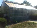 Image for IPFW Greenhouse - Fort Wayne, IN