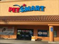 Image for Petsmart - Campus Pkwy - Riverside, CA