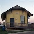 Image for MK&T Depot - Hewitt, TX