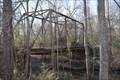 Image for Duncan Creek Truss Bridge - Whitmire, SC, USA