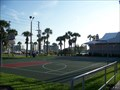 Image for Clearwater Beach Recreation Center Courts