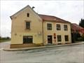 Image for Dukovany - 675 56, Dukovany, Czech Republic