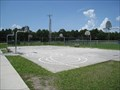 Image for Burnett Park Basketball - Jacksonville, FL