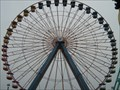 Image for Giant Wheel - Cedar Point