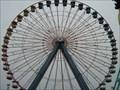Image for Giant Wheel - Cedar Point