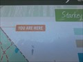 Image for You Are Here - Starkey Hill Loop Trailhead - Arkell, ON
