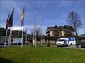 """Image for Bericht """"Große Reisemesse in der Mittelrheinhalle"""" - Andernach, RP, Germany"""
