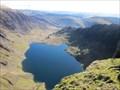 Image for Llyn Cau - Cadair Idris, Gwynedd, Wales, UK