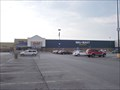 Image for Wal-Mart Supercenter #1823- Eisenhower Dr., Hanover, Pa.