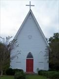 Image for Grace Episcopal Church - Clayton, AL