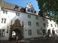 Image for Rathaus (Koblenz) -  RLP / Germany