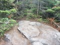 Image for Esther Mountain - Adirondack State Park, NY