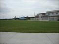 Image for Coxwell Amphitheater - Jacksonville, FL
