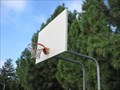Image for Flickenger Park Basketball Courts - San Jose, CA