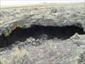 Image for Sundial Cave - near Richfield, Idaho  USA