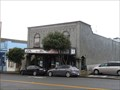 Image for 214 Main Street - Point Arena Historic Commercial District - Point Arena, CA