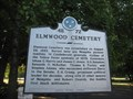 Image for Elmwood Cemetery