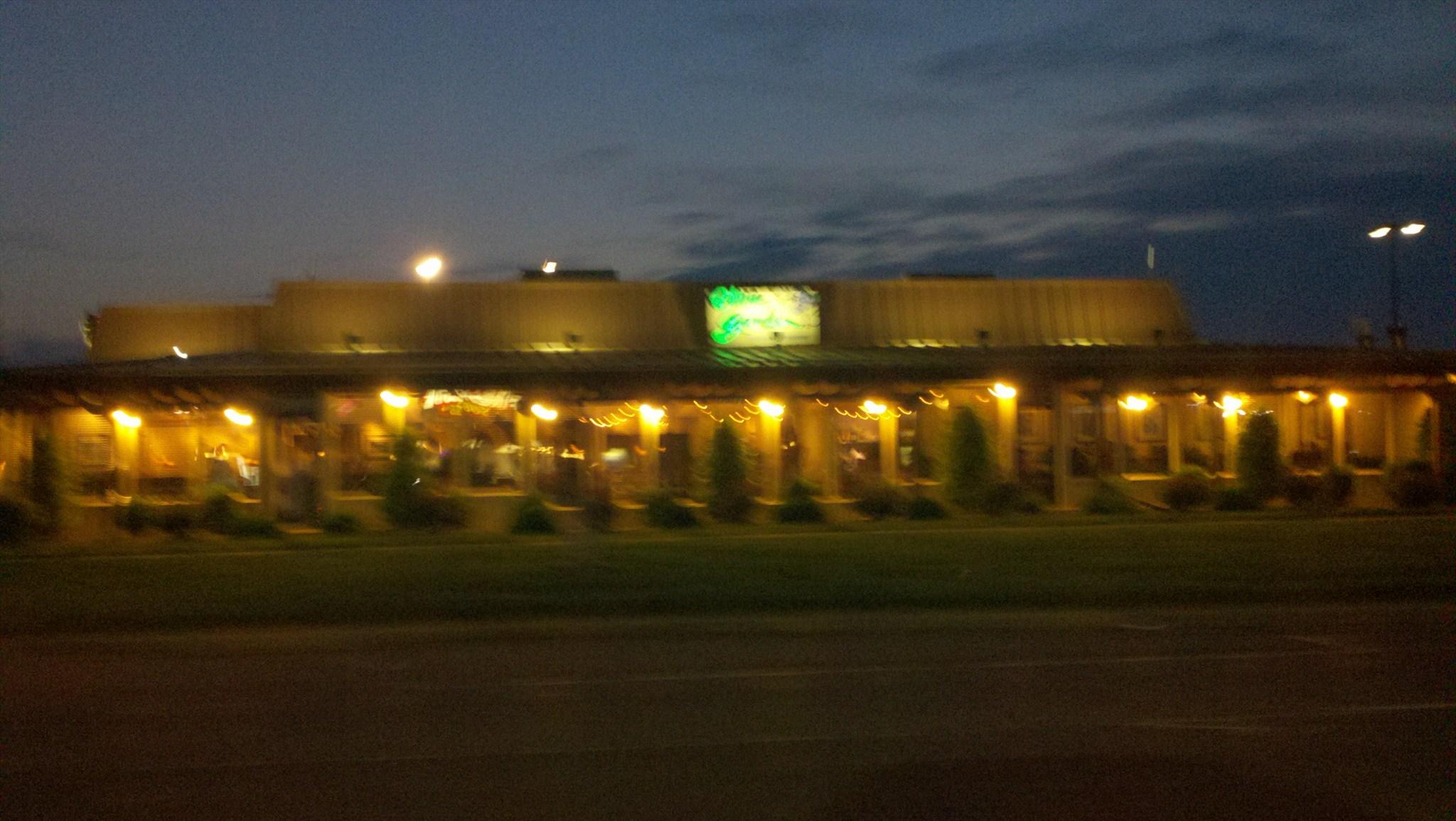 Olive Garden - Evansville, IN Image