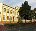 Image for Celechovice na Hané - 798 16, Celechovice na Hané, Czech Republic