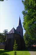 Image for Hervormde Kerk - Sleen NL