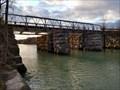 Image for Merritt Trail Bailey Bridge - Thorold, ON