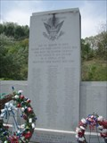 Image for Perry County World War I Memorial - Hazard, KY