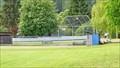Image for Vimy Park Baseball Field - Kaslo, BC