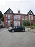Image for Dilfan B&B, Upper Garth Road - A5, Bangor, Gwynedd, Wales, UK